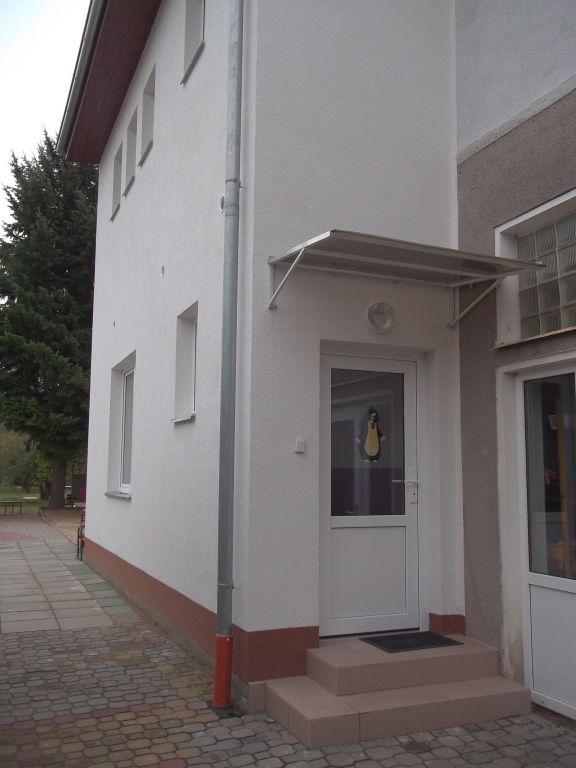 Prodej družstevního bytu 2+1